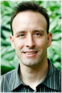Dr. Vinnie Cappetta